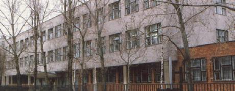 Kaesz Gyula Faipari Szakközépiskola és Szakiskola 02